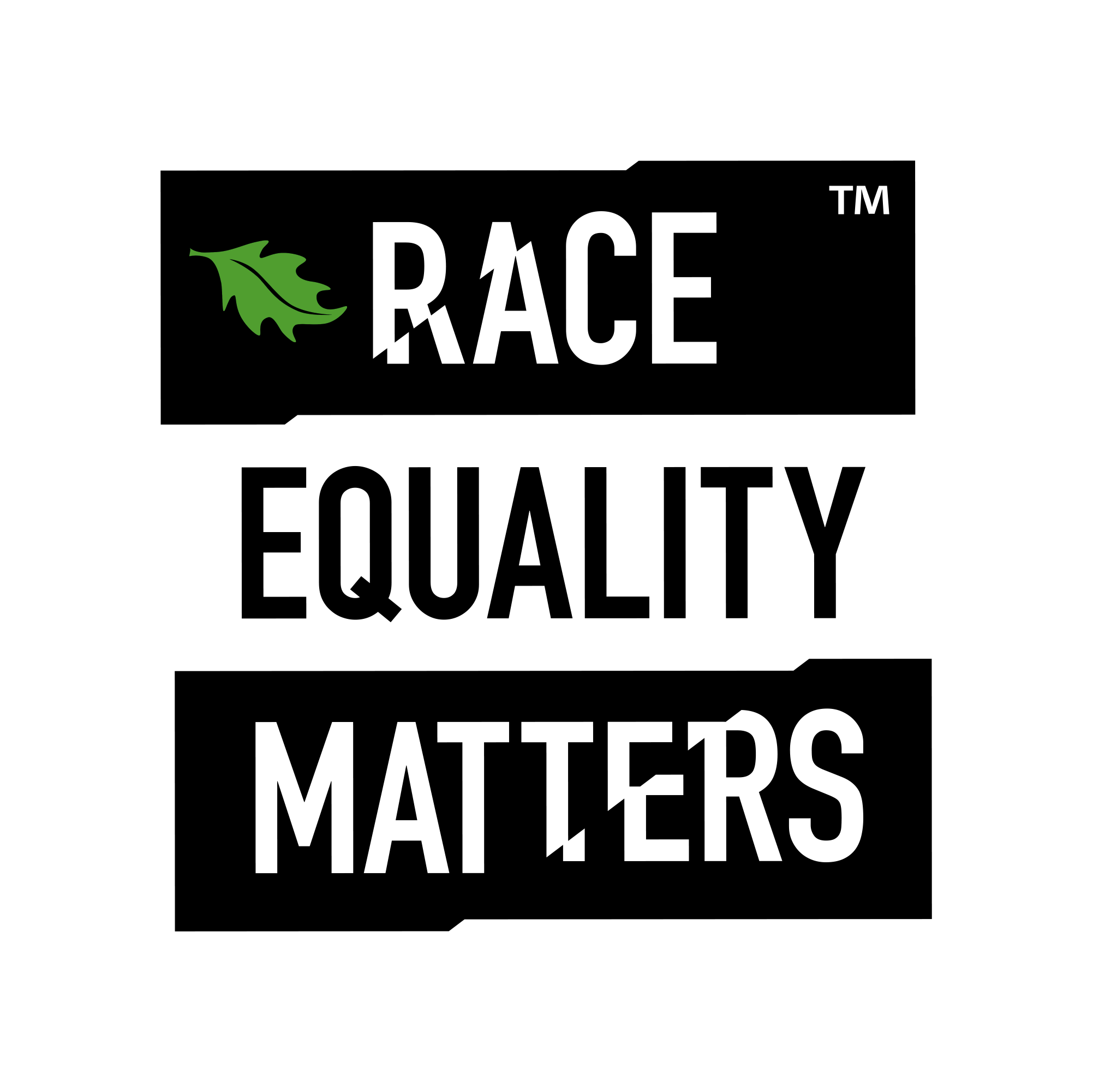 Race Equality Matters /