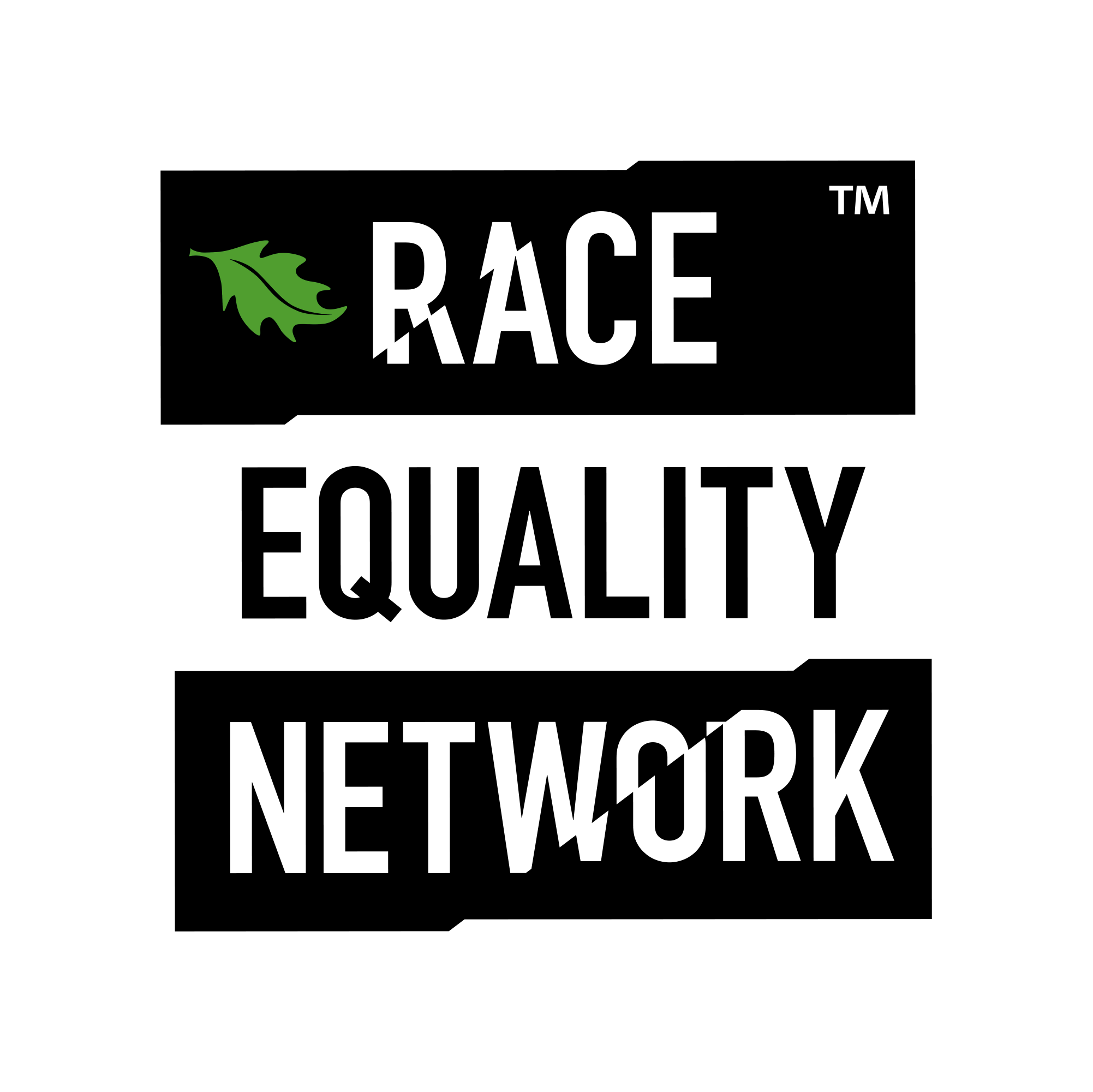Race Equality Network